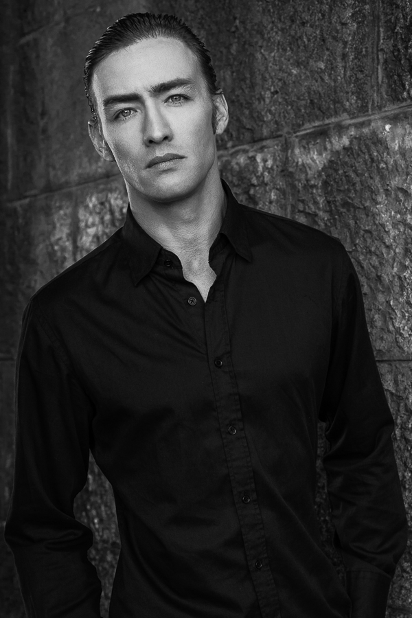 Matthias Van Landeghem