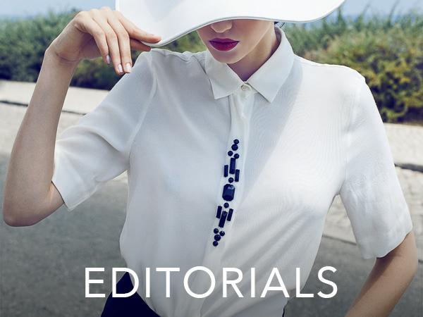 goncalomcatarino-editorials.jpg