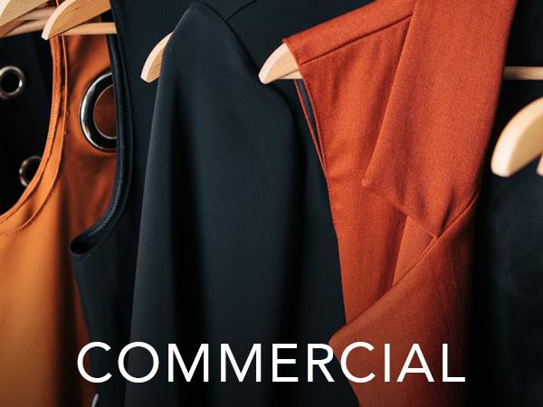 goncalomcatarino-commercial.jpg