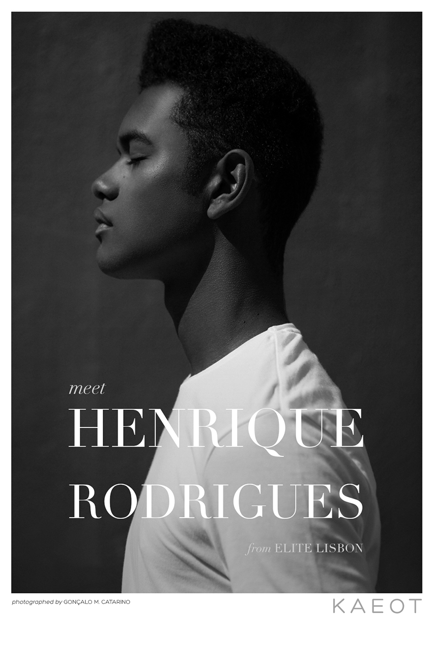 henrique rodrigues elite lisbon