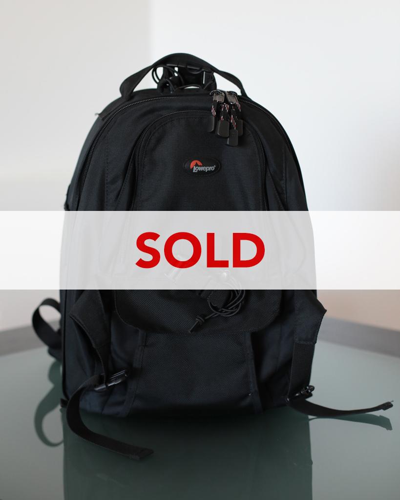 IMG_0053-web_sold.jpg