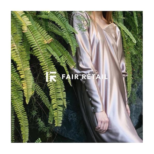 Fair Retail 1.jpg
