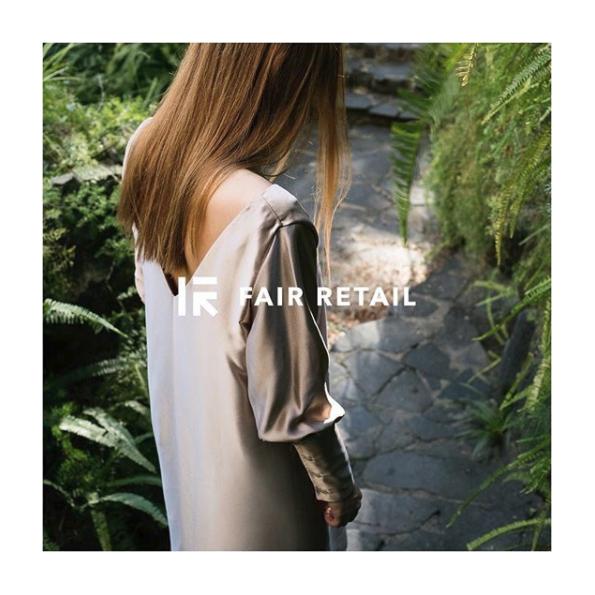 Fair Retail 2.jpg