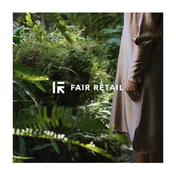 Fair Retail 3.jpg