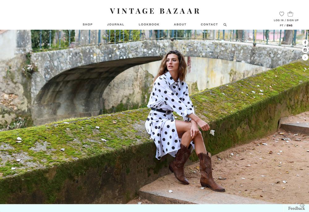 vintage_bazaar_012019-2.png
