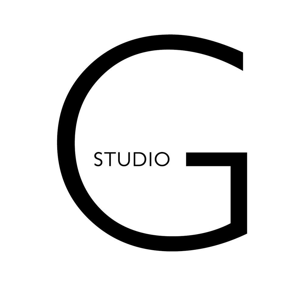 gstudio_web.jpg