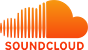 soundcloud_badge_h50.png