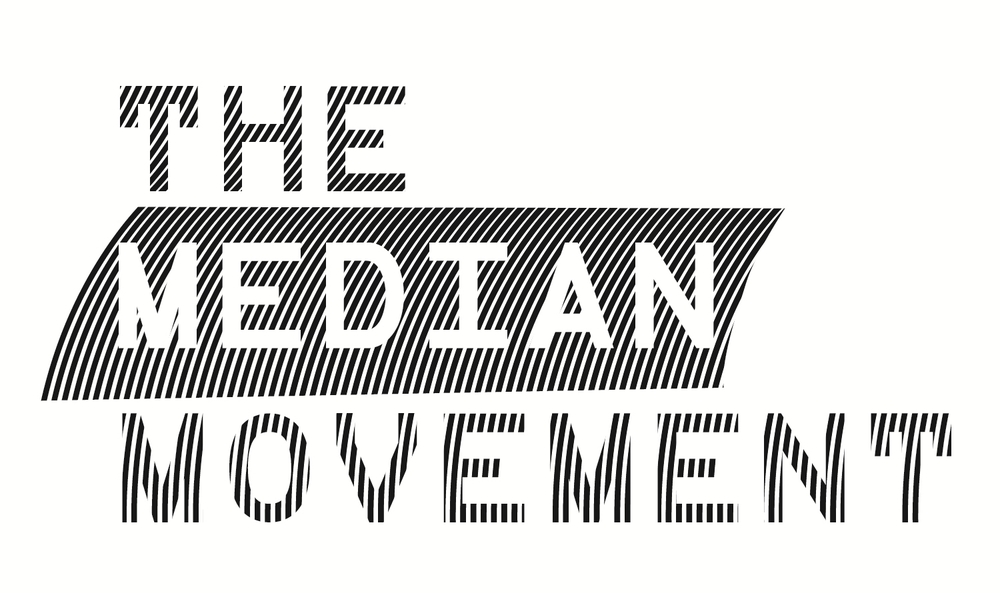 Median-Movement-Black-Logo-Hi-res.jpg
