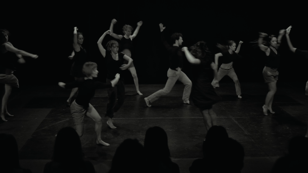 FRANCES HA Freeze Frame 2.png