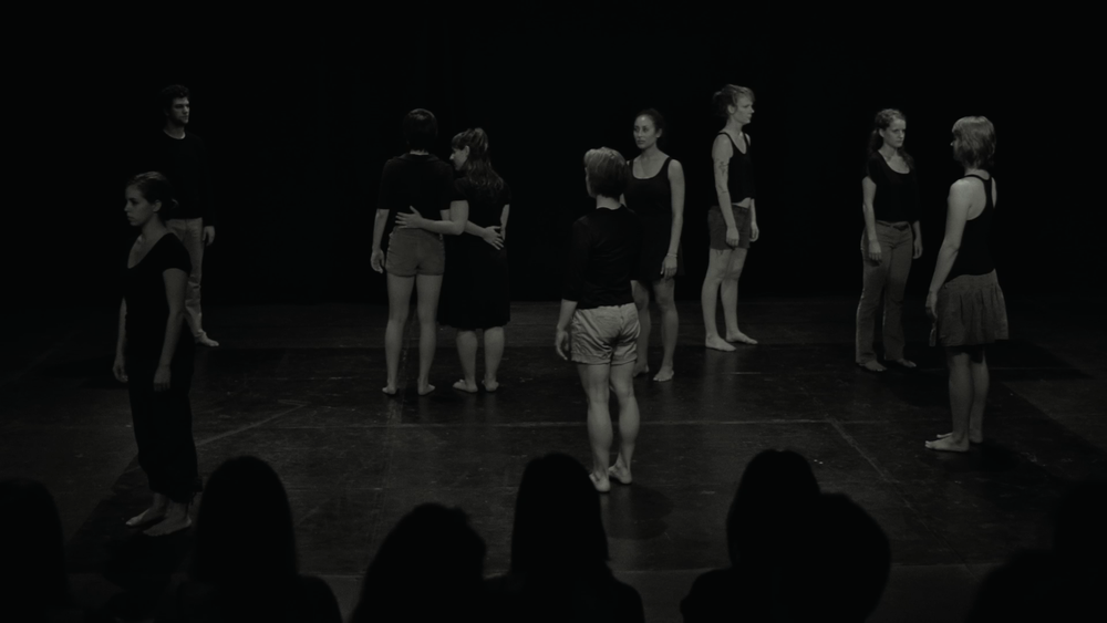 FRANCES HA Freeze Frame 3.png