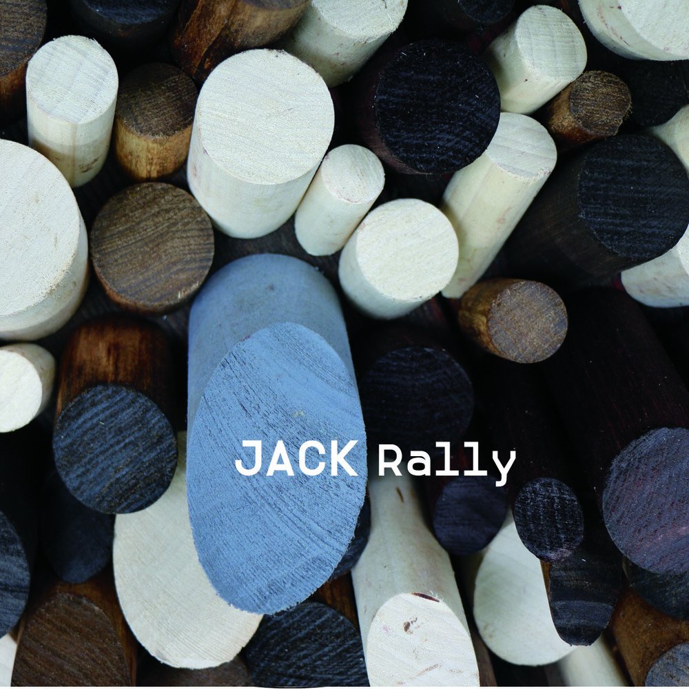 JACK Rally-3inx3in-circle-front.jpg