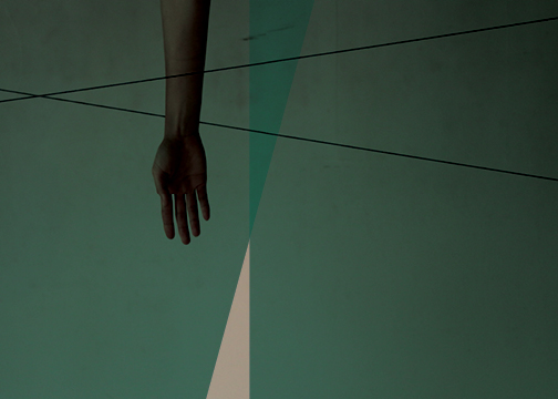 Median-Movement-Hand-Image.jpg