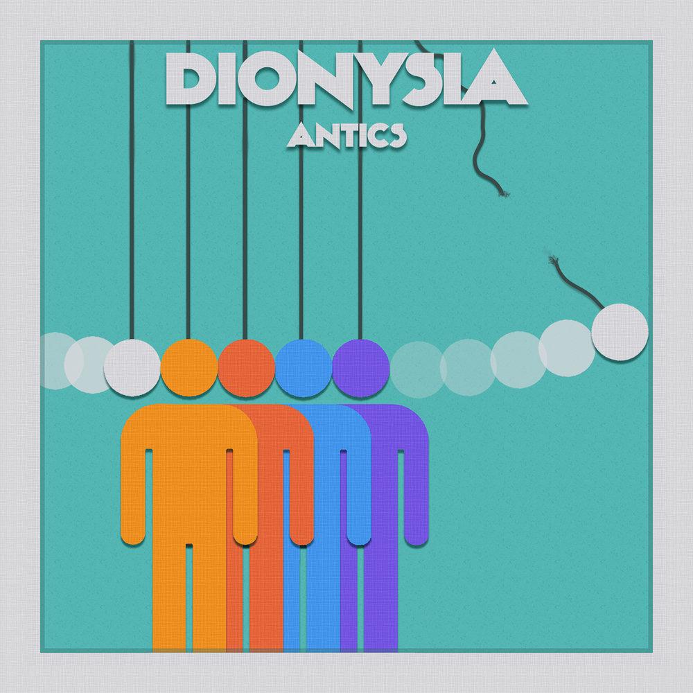 ANTICS FINAL CD BABY.jpg