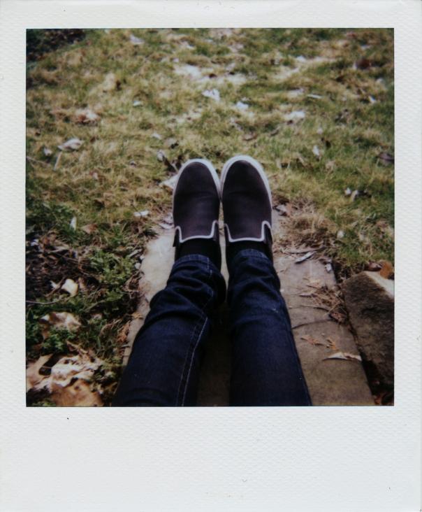 polaroid-i.jpg