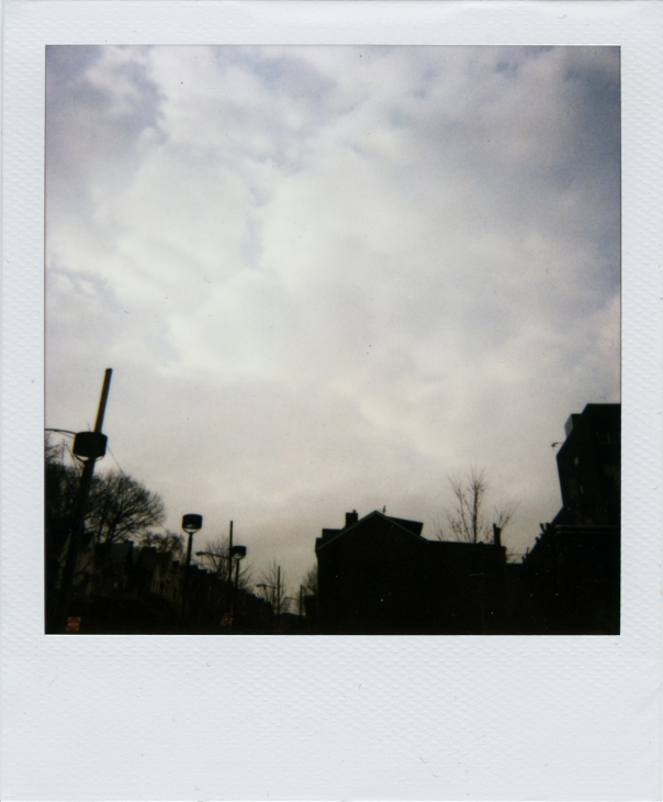 polaroid-iv.jpg
