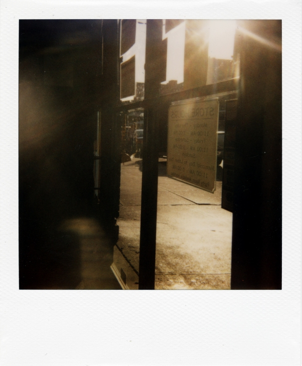 polaroid-vii.jpg