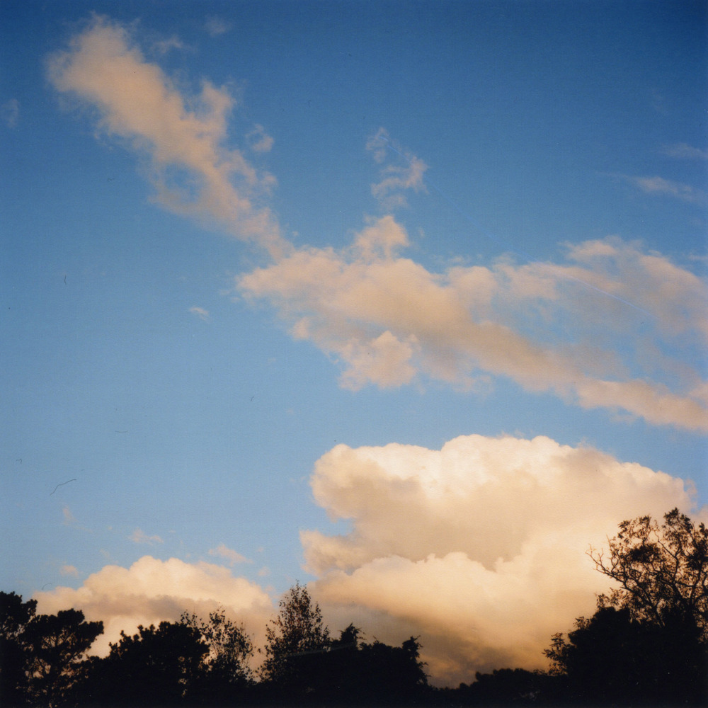 big clouds in the backyard.jpg