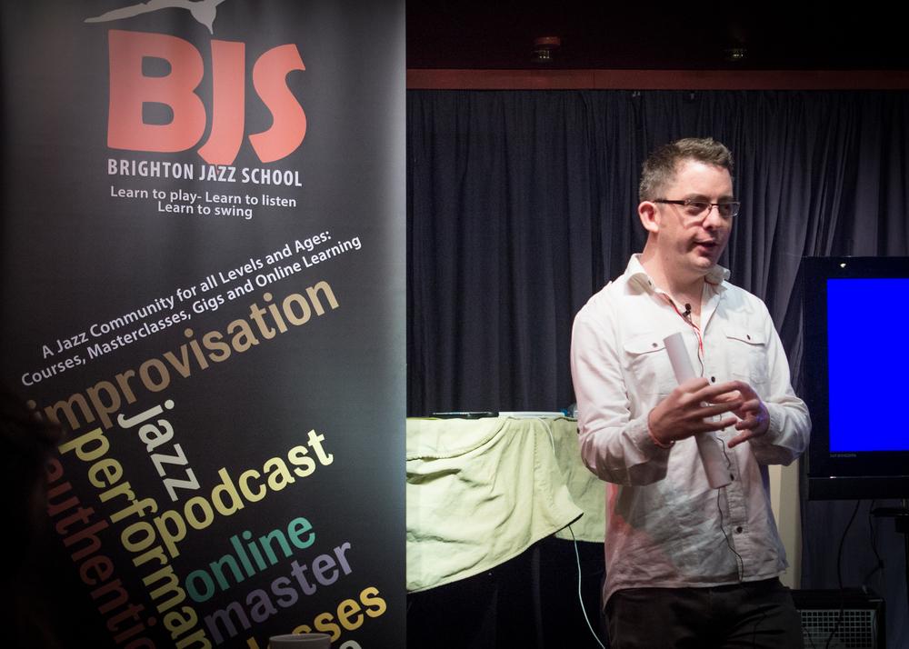 BJS Edu Conference-003.jpg