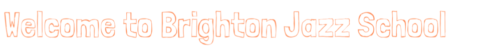 Copy of Copy of JAZZ WEEKENDERS COURSE (22).png