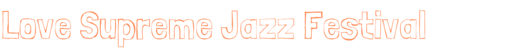 Copy of Copy of JAZZ WEEKENDERS COURSE (46).png