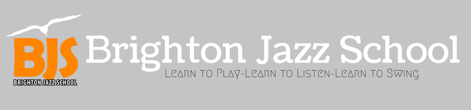 Brighton Jazz School