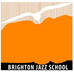 BJS-Logo-white-gull.png