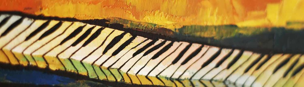 artsy-keyboard.jpg