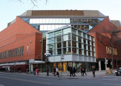 Toronto Reference Library.JPG