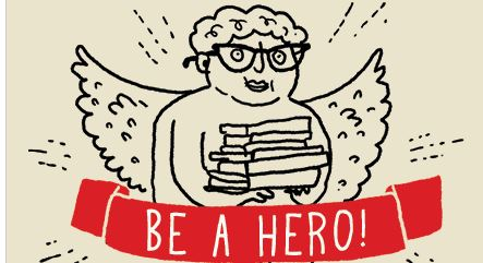 LIBRARY HERO.JPG