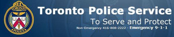 toronto police logo.JPG
