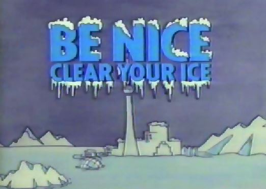 be nice clear your ice.JPG