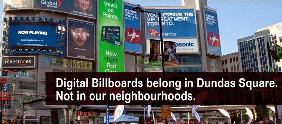 digital billboards.jpg
