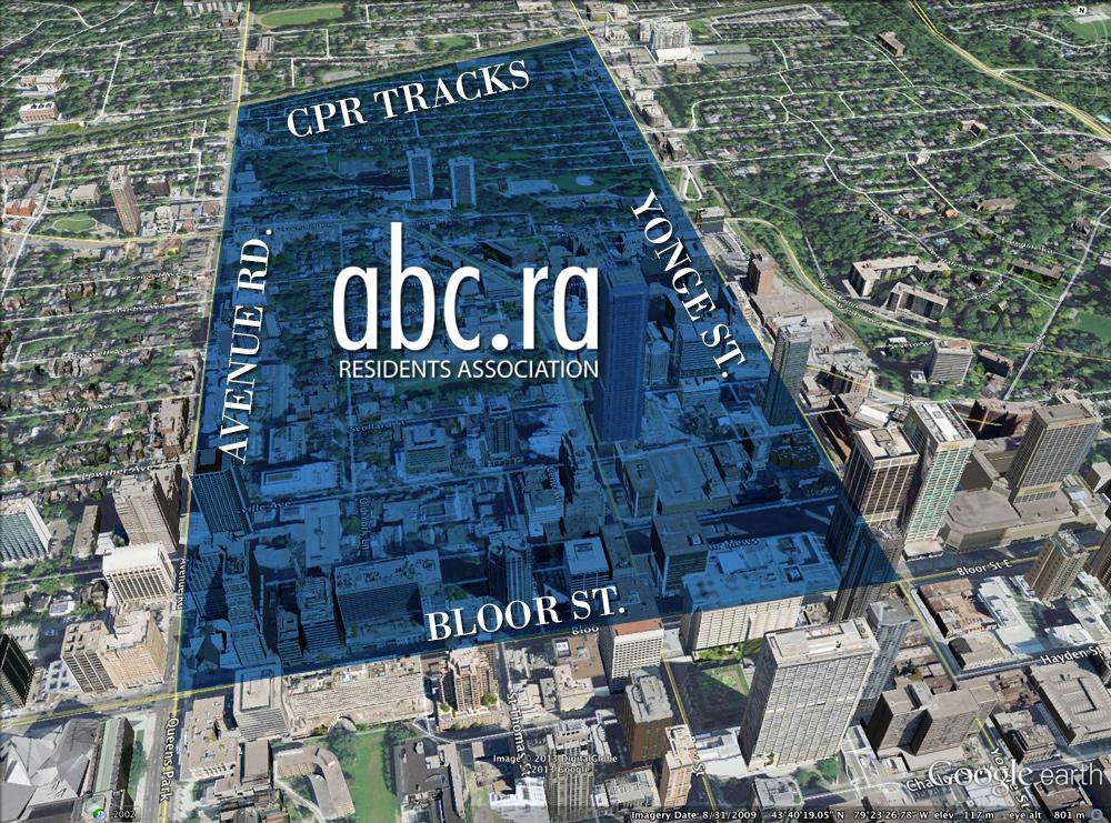 ABCRA-Boundries.jpg