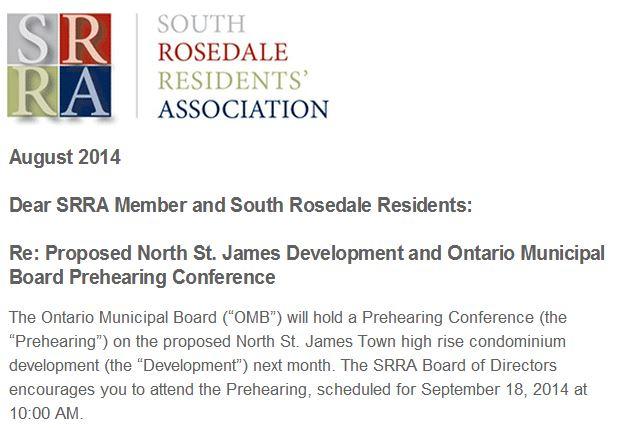SSRA OMB Prehearing Sept 18 2014.JPG