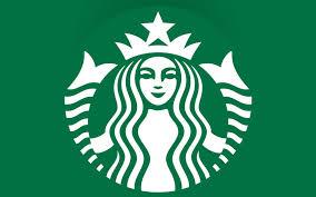 Starbucks: 1088 Yonge Street