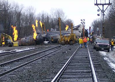 sws_derailment_services_tankcar_flaring_large.jpg