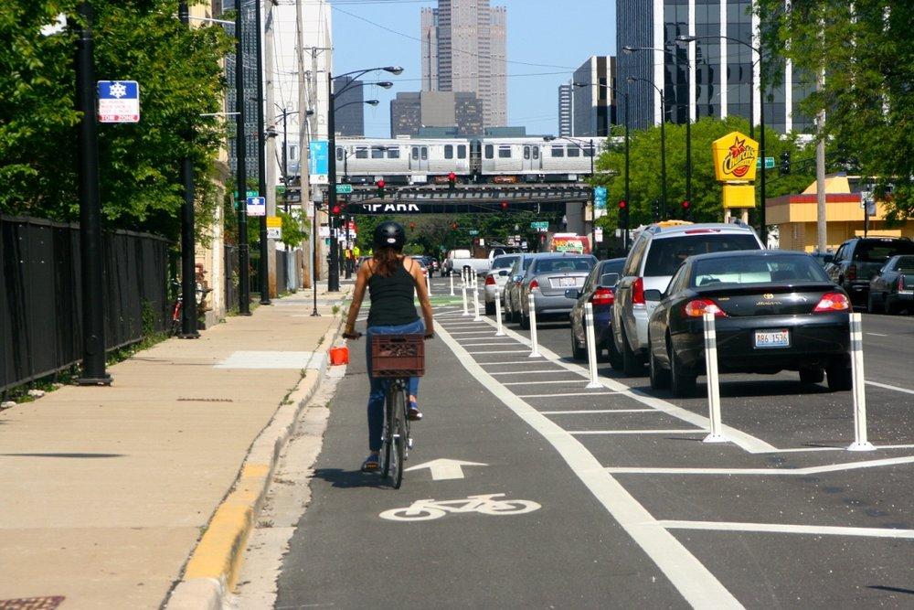 Chicago-bike-lane.jpg