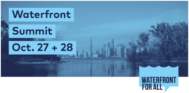 waterfront for all summit 2017.JPG