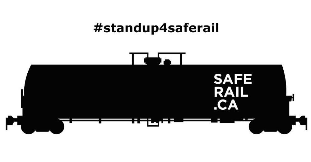 stand up 4 safe rail.jpg