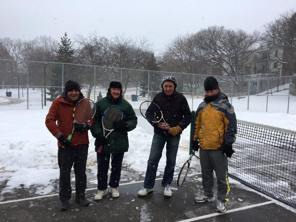 IMG_0890 tennis in december.JPG