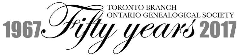 genealogical society toronto banner.JPG