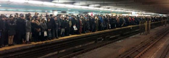 ttc overcrowding wide.jpg