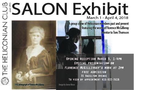 Heliconian march 1 2018 Salon exhibit.jpg