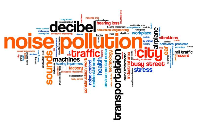 city-noise-pollution-urban-issues-concepts-word-cloud-illustration-word-collage-concept-50283666.jpg