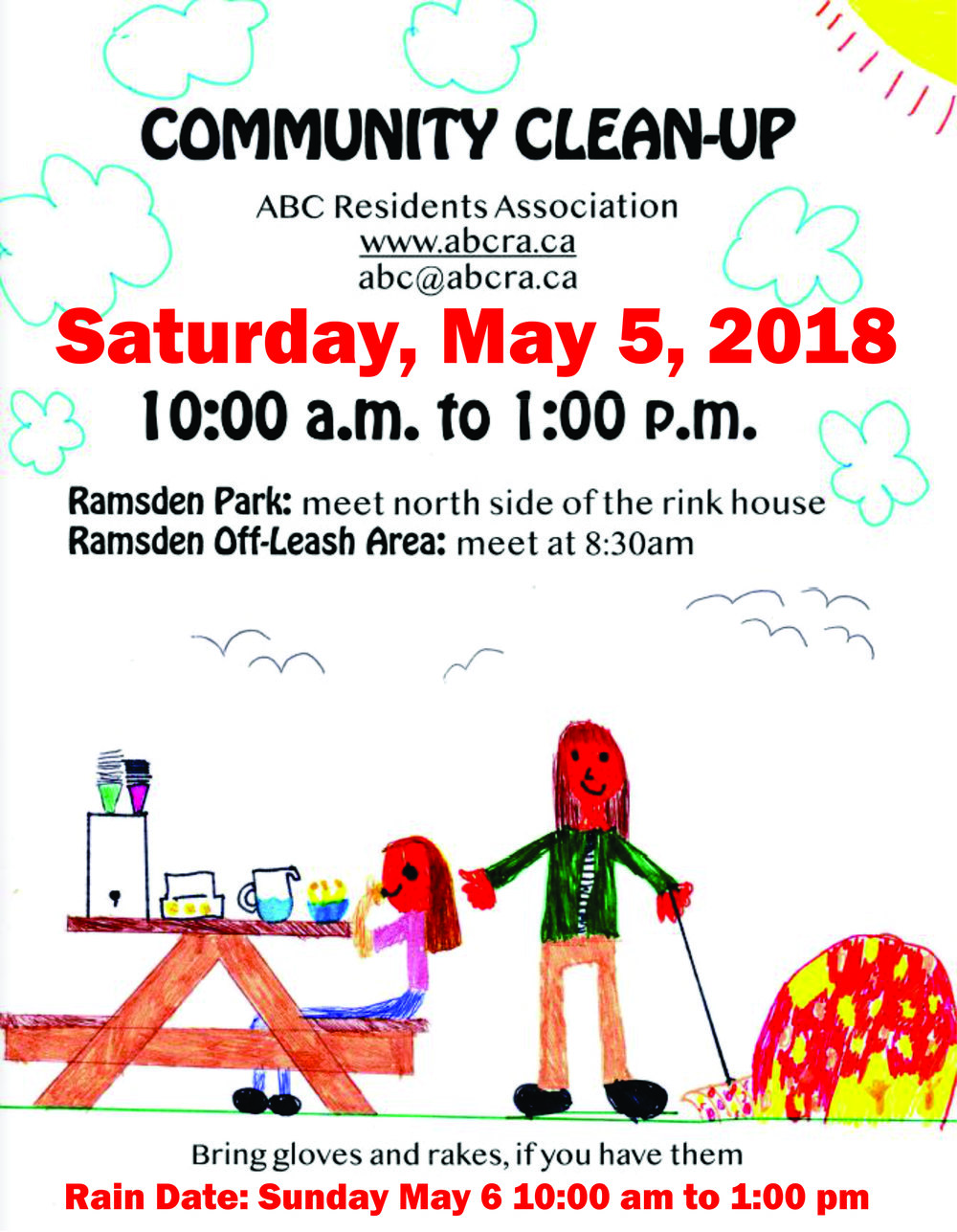 ABC spring clean up Simine may 5 2018.jpg