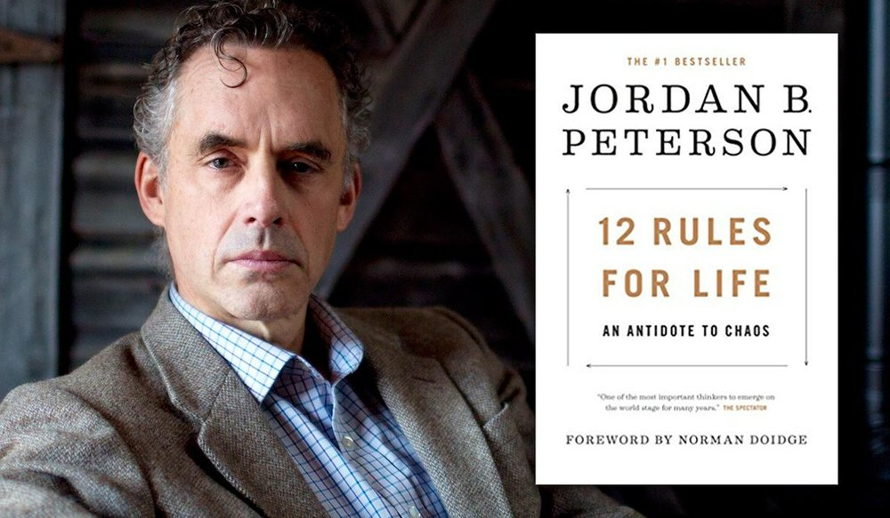 bookmonger-podcast-182-jordan-peterson.jpg