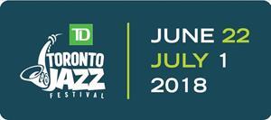 toronto jazz festival 2018 logo.jpg