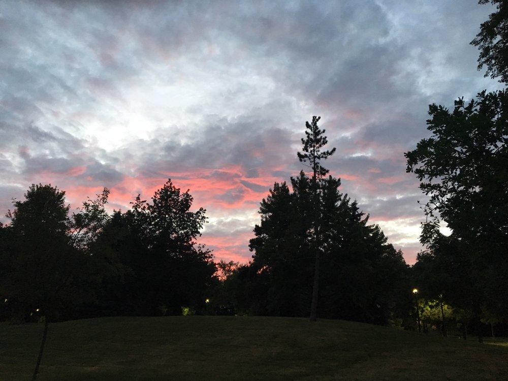 ramsden park june 19 2018 sky IMG_2684.JPG