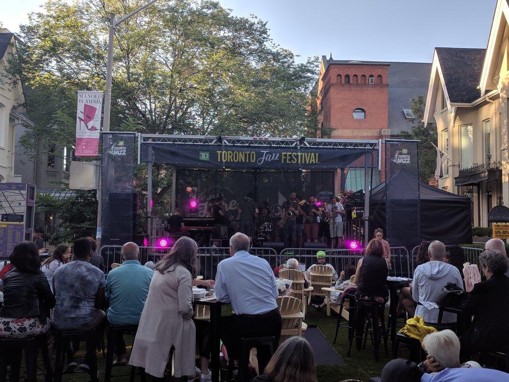Jazz Festival John Caliendo June 2018.jpg