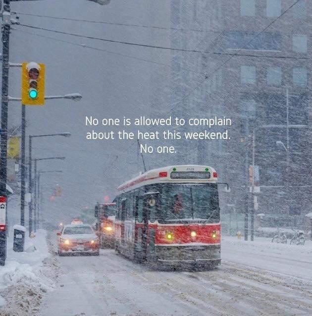 to snow.jpg